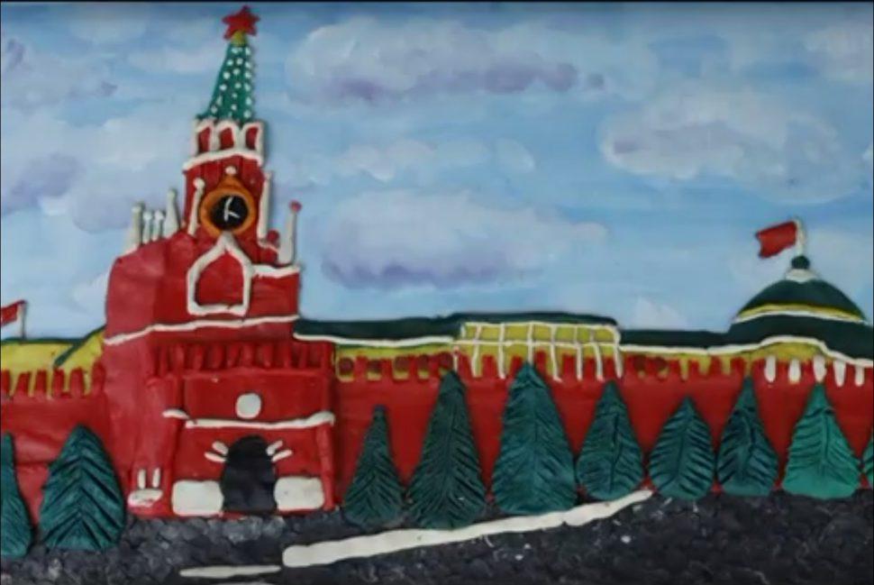 gorod-moej-mechty-moskva